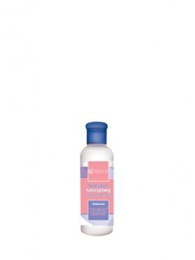 Kosmetyczny Spirytus Salicylowy 100 ml