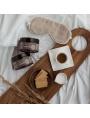 PEELING CUKROWY SWEET COFFEE BARWY HARMONII 250 ML